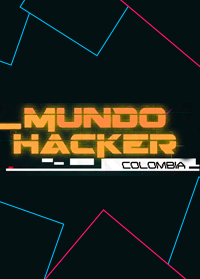 Munndo Hacker - Colombia